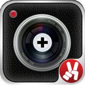 VideoZoom Cam -...