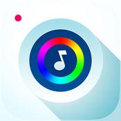 Zeme - Vine 和 Instagram 的视频编辑器 1.6.3