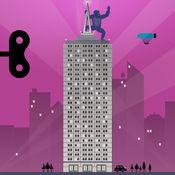 摩天大楼 - Tinybop出品 1.1.0
