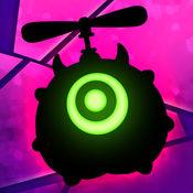 刺激的益智游戏 SLAAAASH ! -Free- 1.0.5
