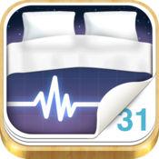 睡眠检测器 1.4