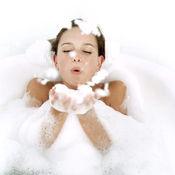 DIY自制天然肥皂百科全说:新手入门自学指南和视频教程 1