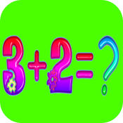 Math problem solver - 教數學 1