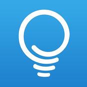 Cloud Outliner 2 Pro 2.3