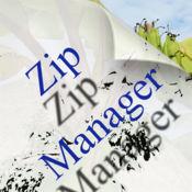 """Zip管理器 - """"压缩解压缩邮件附件,浏览器文件..."""" 1.1.7"""
