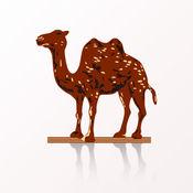 Camel骆驼 1.4
