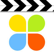 欢声笑影 - 一键制作美图视频和美拍相册(旗舰版) 1.81