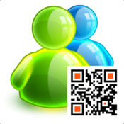 QR专家 - 专业级的2维条码读取生成软件 8.7