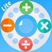 MATHS Loops Lite 0.5.34