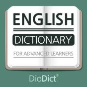 DioDict 4 Engli...