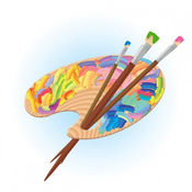 !Vector Paint  1.6