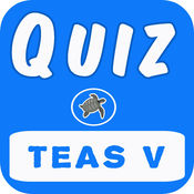 TEAS V备考免费 2