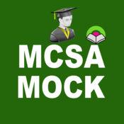 MCSA实践 1