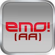 SHKF eMO! (AA) 新鸿基金融 1.3