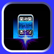 QR阅读器 - codescan 1