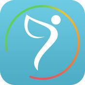 123健康管家-您的健康管家 1