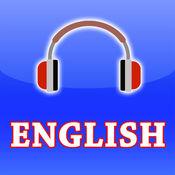 英語教師 学习英...