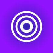 Meditapes:放松的声音,改善睡眠和平静 1.1.1