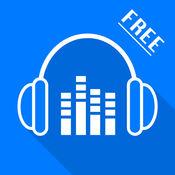 最美白噪音 Free 1.1.1