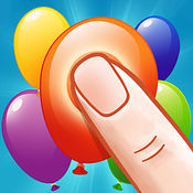 天天扎气球:益智游戏 - 利用你的智慧去射破所有的气球 1.0.1