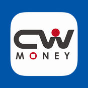 CWMoney 理財筆記 2.5.2