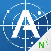 AppZapp Notify – 降价应用和新应用个人提醒 6.8