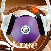 华语经典金曲(1950 ~ 2010)免费版 2.9