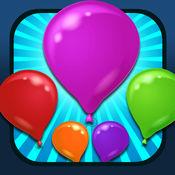 气球武装直升机超级膨化战役 - 爆炸弹手榴弹攻击游戏免费