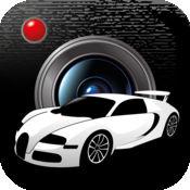 CarSpy 精简版 - 中国移动租车点样 1.2