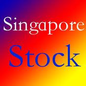 Singapore stock...
