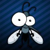驱蚊器 2.0.1