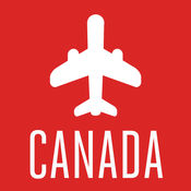 加拿大旅游攻略 1.6