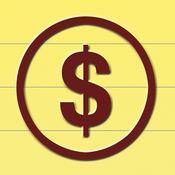 预算管家 1.7.4