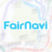 FairNavi  1
