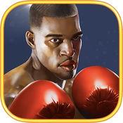 3D真实拳击争霸:我的世界钢铁功夫摔跤格斗之王