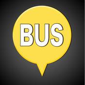 公交车站搜索 2.4.8