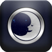 天籁之音- 为放松、睡眠和冥想营造声音氛围 1.3