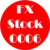FX株成功法則 移動平均線2 2