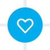 目标健康 :我的互联医疗日志 7.7.5