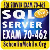 SQL SERVER EXAM70-462 PREP免费 2.1