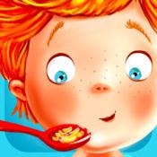 Hello Day: Morning – 儿童的游戏 1.1.4