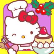 Hello Kitty 咖啡厅! 1.7.2