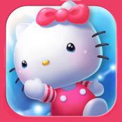 Hello Kitty 公...