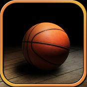 真实街篮球 - 无尽的扣篮比赛2017年 1