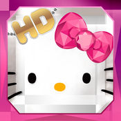 Hello Kitty®宝石方块 HD 1.0.3