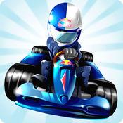Red Bull Kart Fighter 3 - 战胜之道 1.7.3
