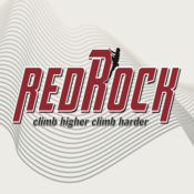 Red Rock 紅石攀岩 1.4.0