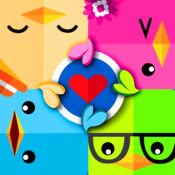 爱情来鸟 1.1.7