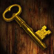 宝藏的钥匙 HD 2015.11.1