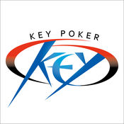 KeyPoker公式アプリ 1.1
